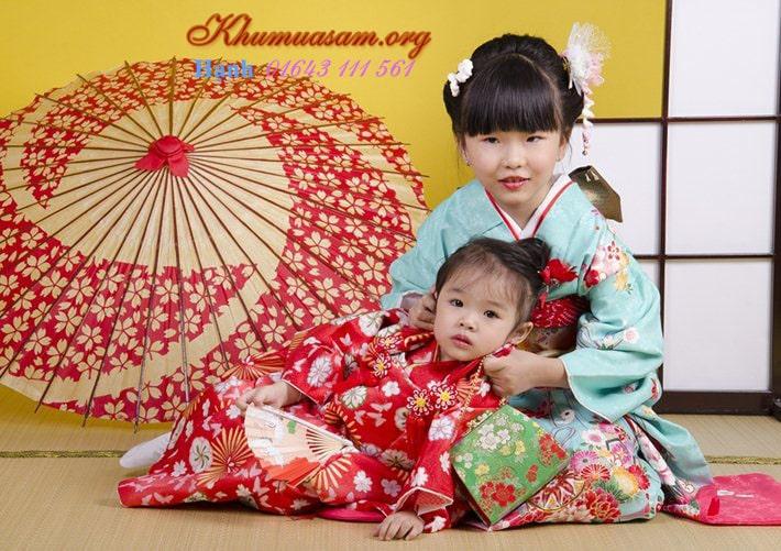 cho thue kimono nhat ban gia re hcm27