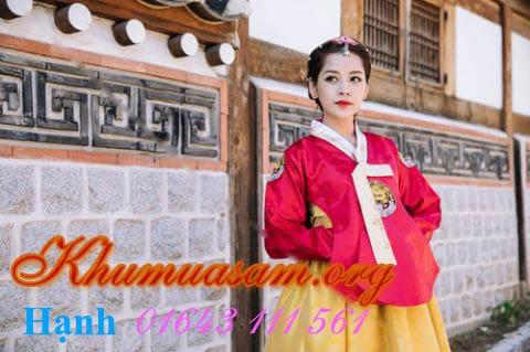 cho-thue-do-hanbok-dep-chi-pu-04