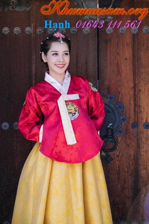cho-thue-do-hanbok-dep-chi-pu
