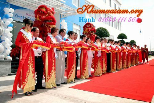 bang-khanh-thanh-nen-mua-o-dau-gia-re-2