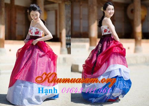 ban-hanbok-gia-re-2