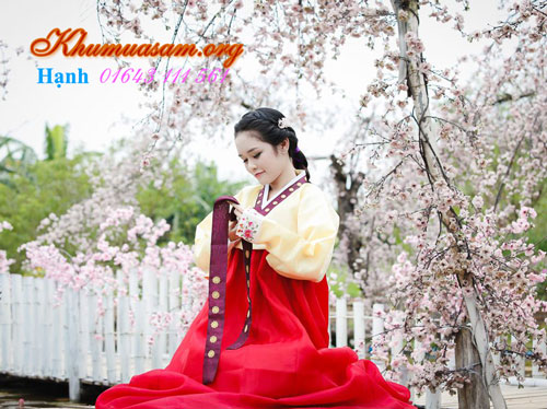 cua-hang-cho-thue-hanbok-2