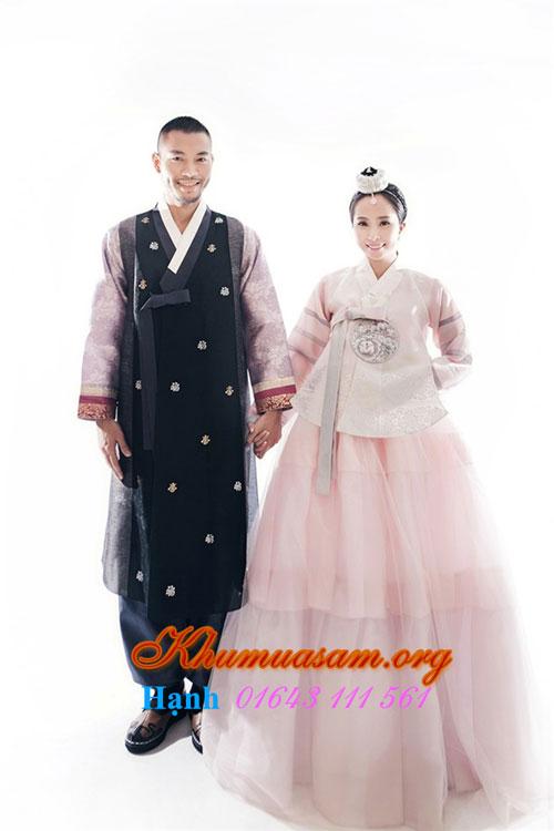dia-chi-cho-thue-hanbok-1