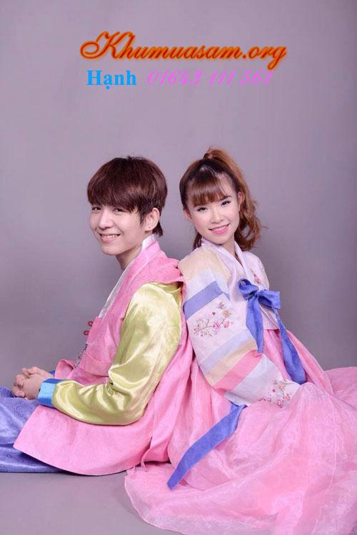 dia-chi-cho-thue-hanbok-2