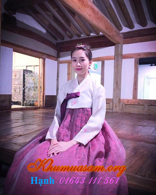 ao-hanbok-2