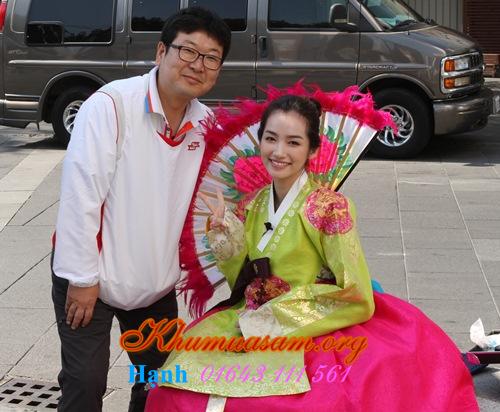 ao-hanbok