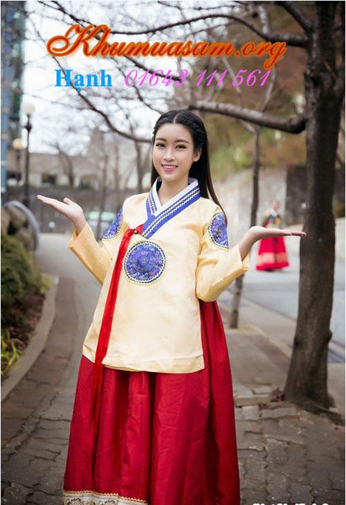 ao-kieu-hanbok-1