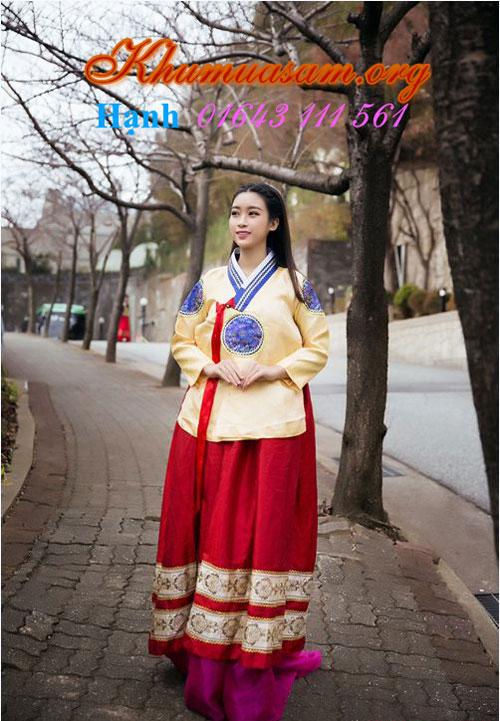 ao-kieu-hanbok-2