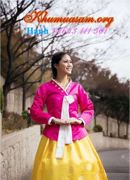 ao-kieu-hanbok-3