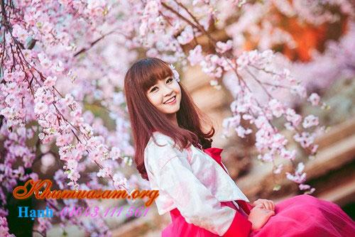 cho-thue-do-hanbok-2