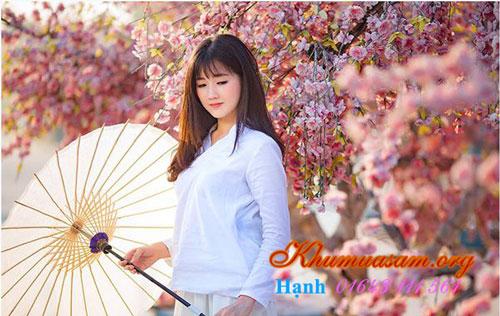 cho-thue-do-hanbok-3