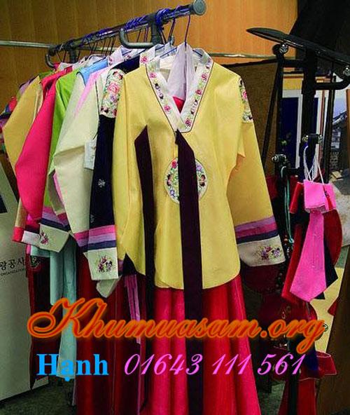 cho-thue-hanbok-2