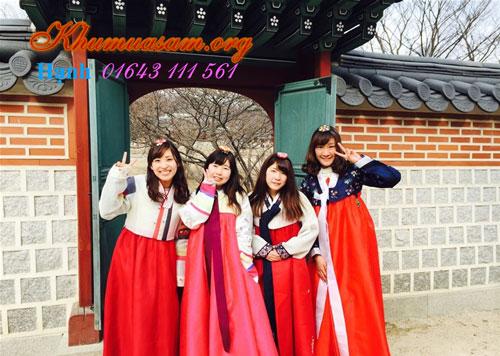 cho-thue-hanbok-tphcm-2