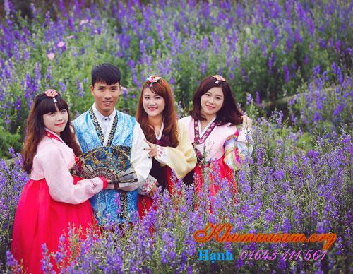 cho-thue-trang-phuc-hanbok-1