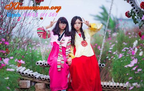 cho-thue-trang-phuc-hanbok-2