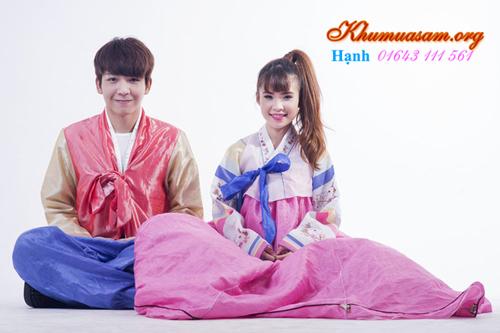 hanbok-han-quoc