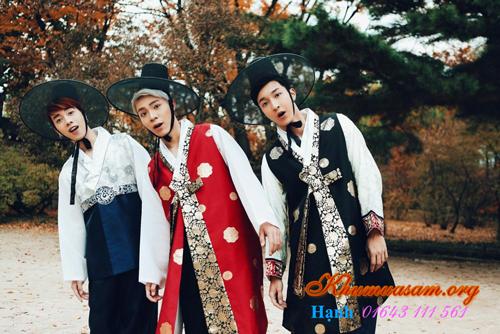 hanbok-truyen-thong-2