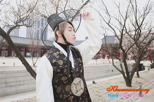 mua-hanbok-nam-3