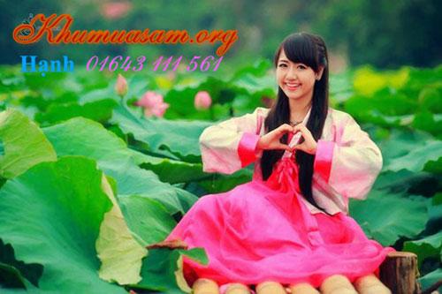 mua-hanbok-o-tphcm-3