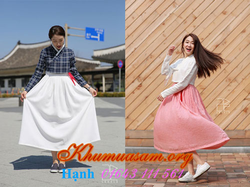 thue-do-hanbok-3