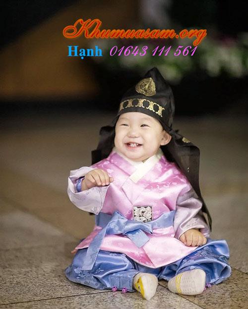 ban-ao-hanbok-tre-em-2