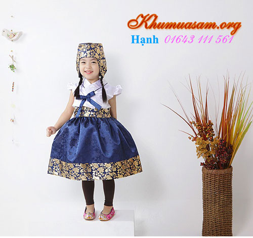 ban-hanbok-cho-be-2
