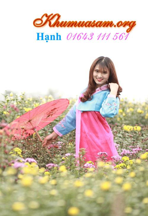 cho-thue-hanbok-hcm-2