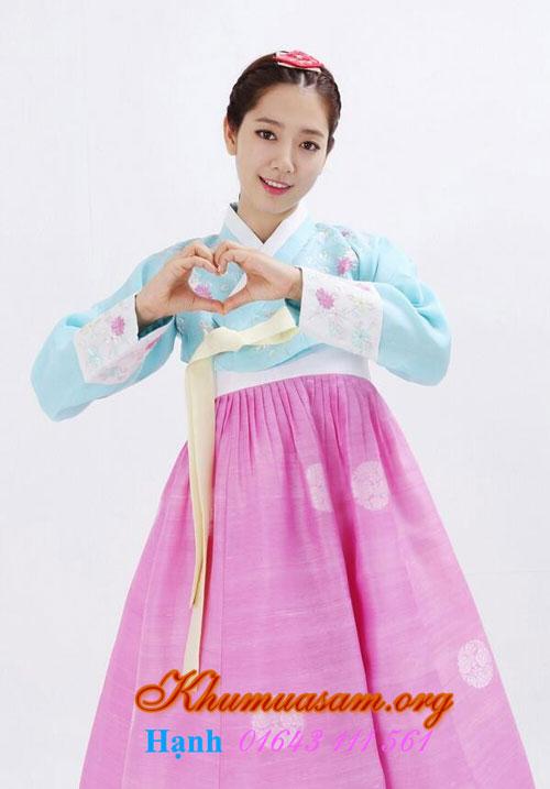 cho-thue-hanbok-hcm