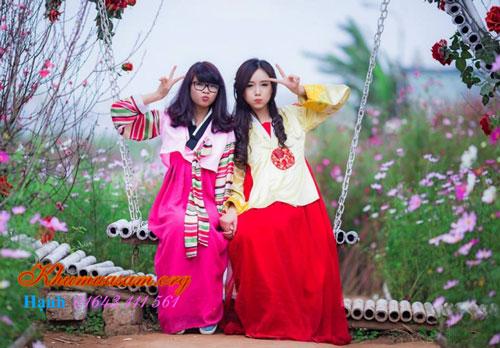 chup-anh-voi-hanbok-3