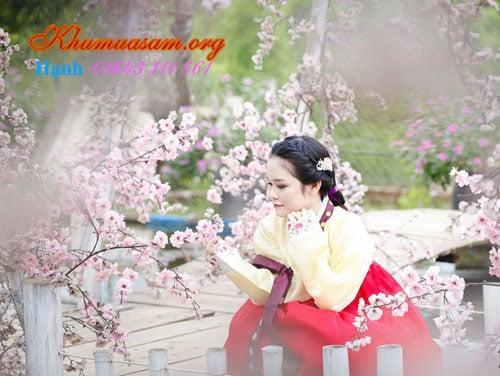 chup-hinh-hanbok-2