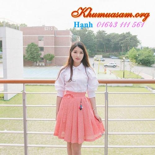 hanbok-cach-tan-4