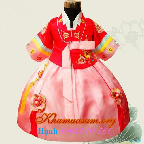 hanbok-han-quoc-cho-be-gai-1