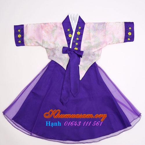 hanbok-han-quoc-cho-be-gai-2