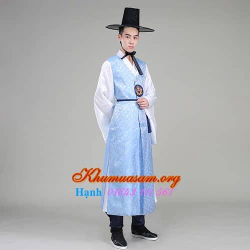 hanbok-nam-3