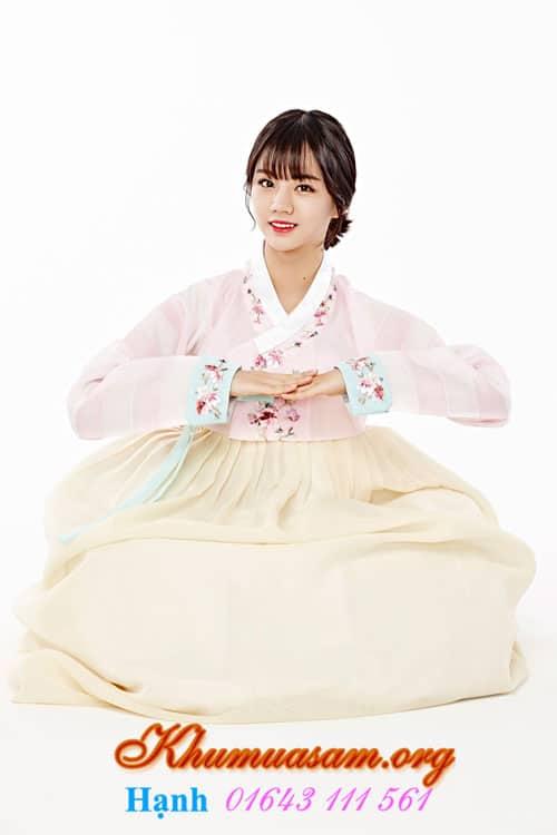 mua-hanbok-3