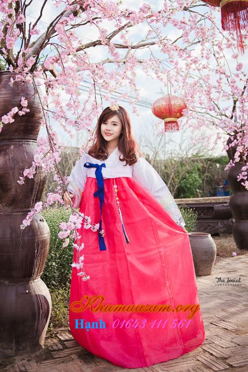 noi-ban-hanbok