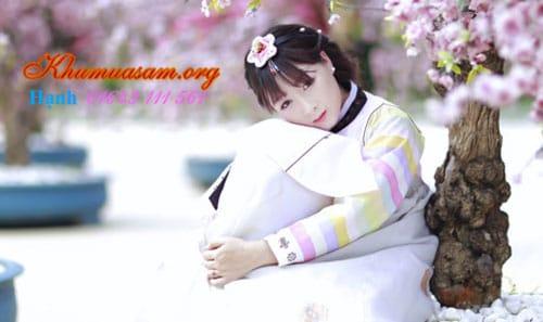 o-dau-ban-hanbok-2